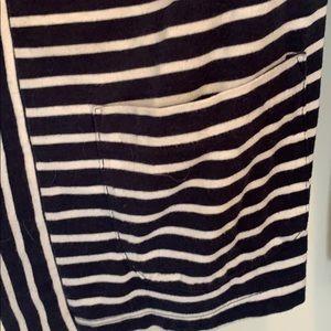 GAP Sweaters - Size medium Gap— open front cardigan